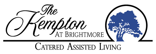 Kempton Assisted Living Wilmington NC